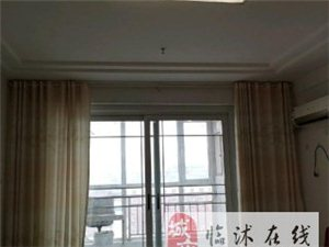 急售育源�A庭小公寓1室1�d1�l�H售21.8�f元