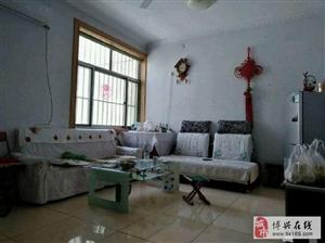 SD1005天苑小区2室1厅1卫53万元