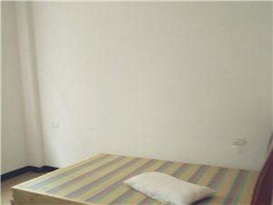 2室2厅2卫500元/月
