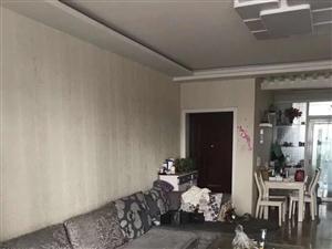 興達小區3室2廳1衛52萬元