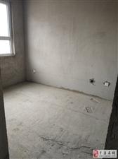 金地花园3室2厅1卫70万元电梯4楼
