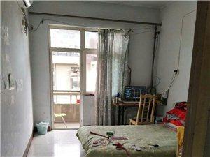渭惠路五处家属院2室1厅1卫450元/月