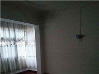 农资公司(双龙小街)3室1厅1卫6000元/年