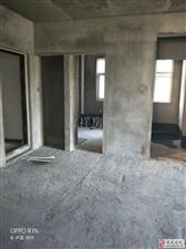 朗曼新城106平小三房可分期��r74�f元