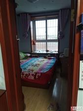 铁路新村3室精装满五年带小房53.8万元