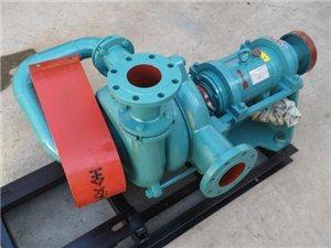 37KW壓濾機入料泵@德州37KW壓濾機入料泵廠家