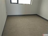 锦绣名邸3室2厅2卫60.8万品质小区居家安静