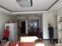 阳光大院4室2厅2卫75.8万凤凰学区房拎包入住