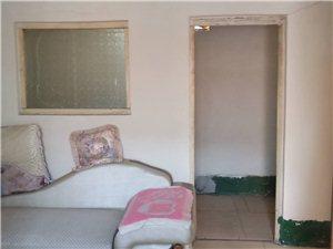 物资院2室1厅4500元/月