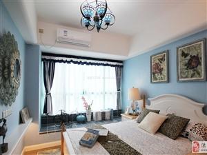 西苑华庭3室2厅单价8300一手手续