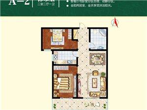 尚城�G洲2室2�d1�l50�f元
