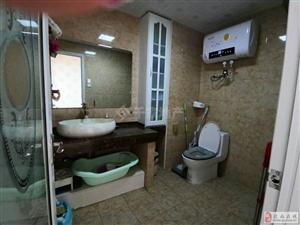 3室2厅1卫88万元