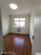 金世纪花园3室1厅1卫39.6万元