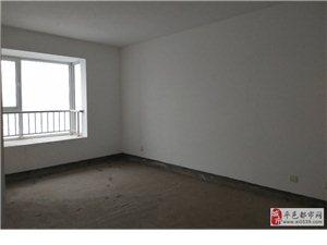 出售好学区房明德花园3室2厅1卫123平90万元