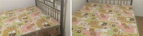 双人床 一米八 一米五