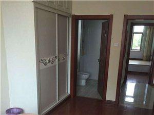 泰和佳苑3室1厅1卫54万元