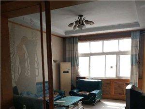 物资小区3室2厅1卫800元/月