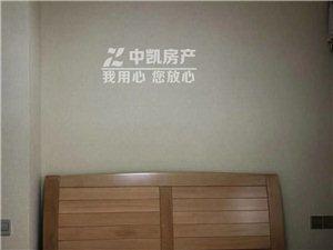 龙湾盛世精装三房出租,新装修,配套齐全,2500