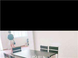 上和家园3室2厅1卫1400元/月,精装修,