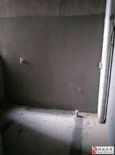 一手�C�F房,七里香溪,�梯房3室,性�r比高