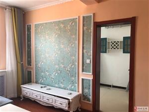 县社小区2室2厅1卫51万元