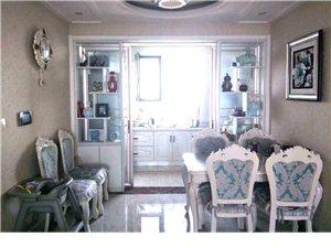 04973花园新城3室2厅1卫120万元