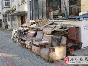 ios 怎么下载亚博体育废旧家具床垫大件物品各种杂物清运上门服务