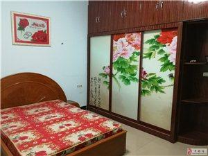 雪玉小区(七彩幼儿园)3室350元/月