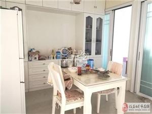 隆佳温泉小区3室2厅1卫85万元