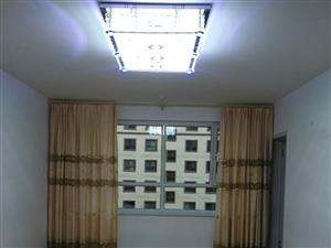 出租−−居雅苑8樓89平米精裝未入住月租1200