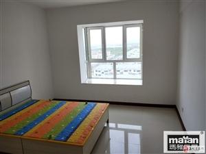 东华明珠园2室2厅1卫1800元/月
