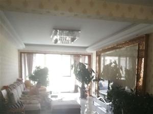 阳光金水湾3室2厅1卫2800元/月