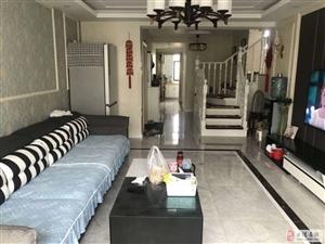 晨晖北里精装2室房屋,买后可拎包入住仅售122万,婚房