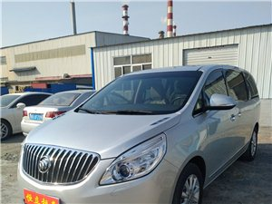 青州正規租車公司,專業服務,車型齊全