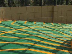 潍坊环氧地坪漆厂家接施工做车间耐压地面