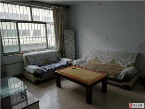 1472家具厂3室2厅1卫1250元/月