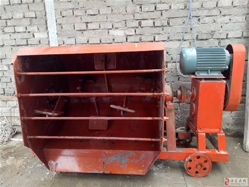 出售350型砂浆机