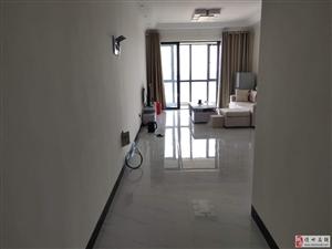 水榭丹堤2室2厅1卫1700元/月拎包入住