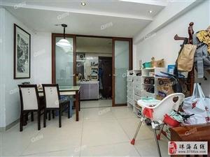 新加坡花园二期3室2厅1卫175万元