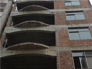 3室2厅1卫共6层每层180左右平方275万元