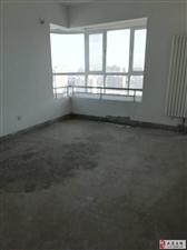 海通园2室5楼118平130万毛坯性价比超高
