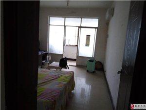 陽光小區2室2廳1衛