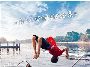 河南鄭州快手廣告開戶怎么開?有什么流程