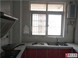 黄新华安置区精装修2室2厅1卫1000元/月