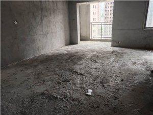 尚学领地3室2厅2卫