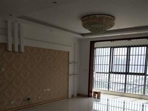 翡翠城3室 2廳 1衛68萬元