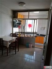 富水小区精装3室2厅1卫1200元/月