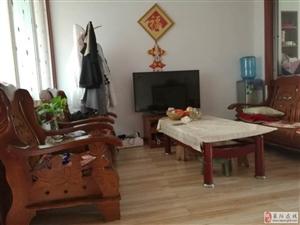 富水小区3室2厅1卫36.8万元
