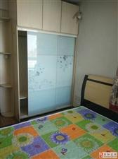 汇龙湾小区2室2厅1卫精装1500元/月