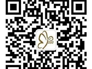 重慶永川電競酒店有市場嗎貳春設計幫您分析